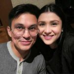 Tom Rodriguez reveals he and Carla Abellana have planned their wedding date