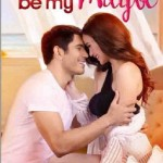 """""""Always Be My Maybe"""" Movie Poster"""