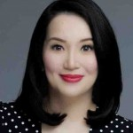 Kris Aquino shares her sentiments on how easily she was 'REPLACED' by ABS-CBN