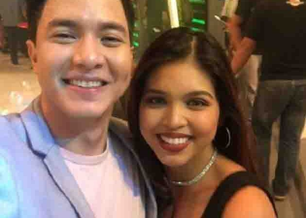 Vic Sotto reacts to rumors about the search for 'AlDub' new screen partners