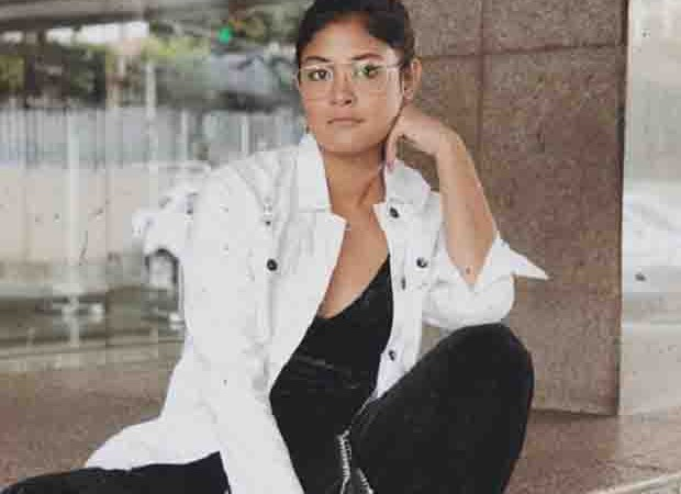 Kiana Valenciano says social media trolls are insecure