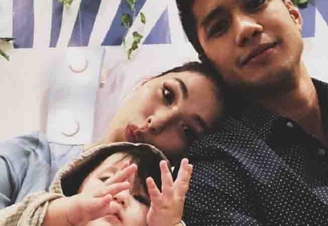 Kylie Padilla posts cryptic message on her IG story