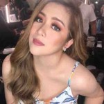 Angeline Quinto admits undergoing breast reduction surgery