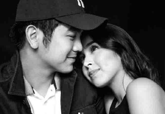 Julia Barretto and Joshua Garcia deny rumors that they are not in good terms