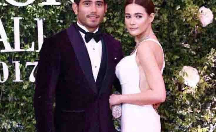 Is it over between Bea Alonzo and Gerald Anderson?