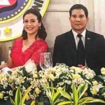 Edu Manzano returns to ABS-CBN, joins 'Ang Probinsyano'