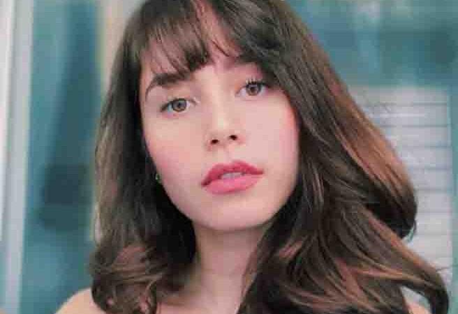 "Jessy Mendiola makes her TV comeback via ""Ang Probinsyano"""