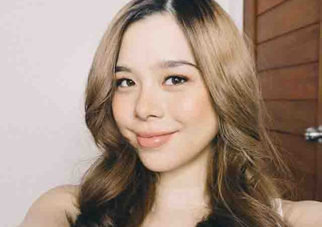 Saab Magalona donates excess breast milk; encourages other moms to do the same