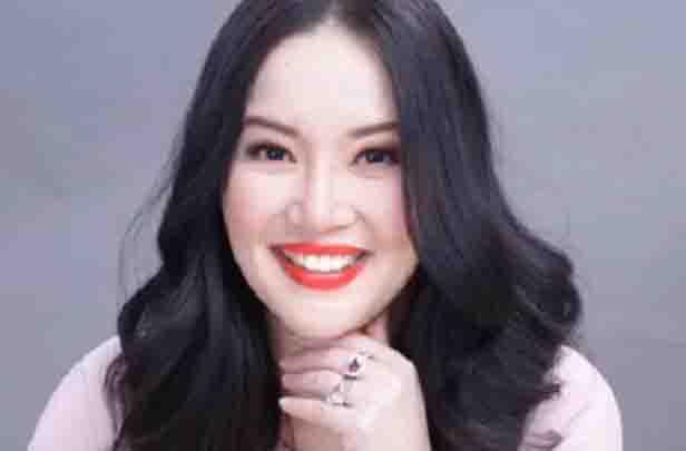 """Netizen to Kris Aquino:  """"pwed ba kitang ligawan?""""; Kris reacts"""