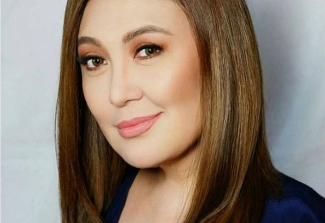 Sharon Cuneta recovers from surgery, asks for prayers