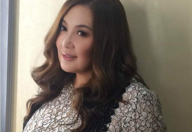 Sharon Cuneta prepares for upcoming movie, fans wonder who will her leading man be