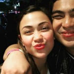 Jolo Revilla posts cryptic tweet amid breakup issues with Jodi Sta. Maria