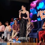 """Kris Aquino to Herbert Bautista as she flaunts sexy figure: """"This is what you're missing."""""""