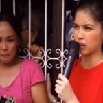 Maine Mendoza apologizes over 'insensitive' behavior towards Sugod Bahay winner
