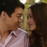 Richard Poon has a touching message for Maricar Reyes on her birthday