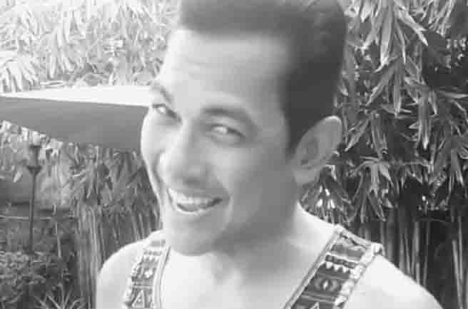 Gary Valenciano reveals he has kidney cancer