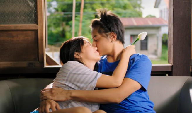 WATCH: Teaser of Kathryn Bernardo and Daniel Padilla's upcoming film 'The Hows of Us'