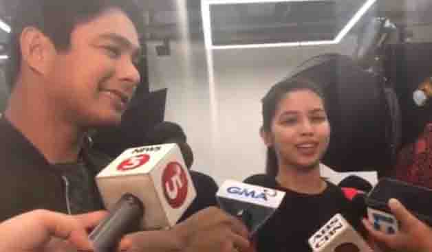 "Maine Mendoza expresses willingness for guest appearance on ""Ang Probinsyano"""