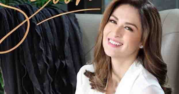 Is Marian Rivera-Dantes pregnant?