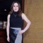 Claudine Barretto surprises netizens with slimmer figure
