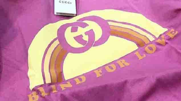 Kris Aquino thanks Sharon Cuneta for 'Gucci' gift