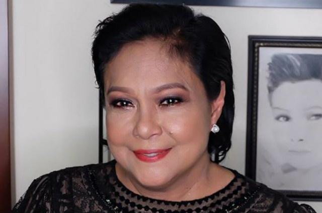 "Nora Aunor on elusive National Artist award: ""Hindi ako ang binastos nila kungdi ang mga Noranians"""