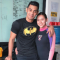 Gab Valenciano introduces new inspiration