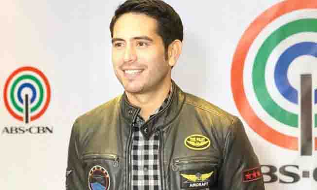 Gerald Anderson reacts to Kim Chiu and Xian Lim's confirmed relationship