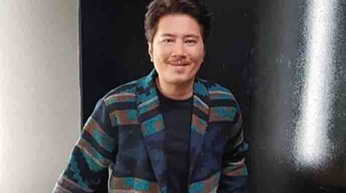 Janno Gibbs gives reason why he deleted his controversial IG post