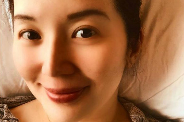 Kris Aquino's former associate named, faces 44 counts of qualified theft