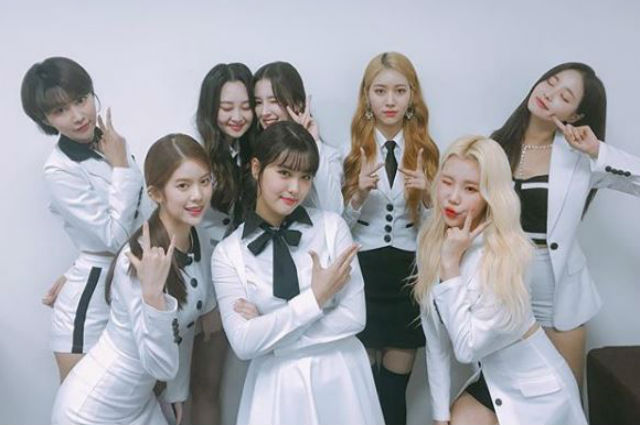 K-Pop group Momoland to hold free concert in Ilocos Sur