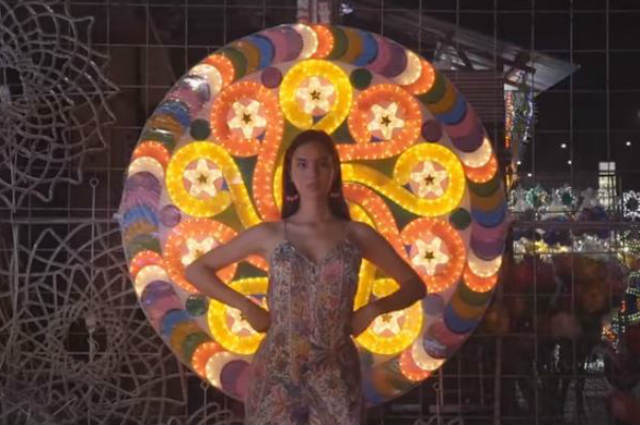 """WATCH: Catriona Gray's """"This is the Philippines"""" video makes every Filipino proud"""