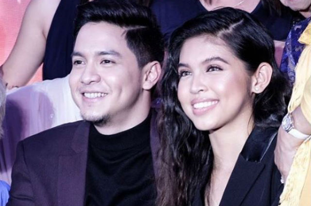 """Will Maine Mendoza and Alden Richards make a good team up in """"Descendants of the Sun"""" adaptation?"""