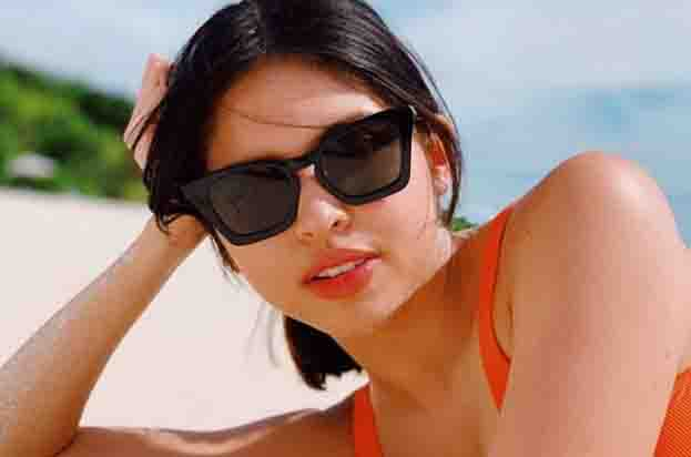 """Maine Mendoza looks back at 2018:  """"I am happier now than I have ever been"""""""