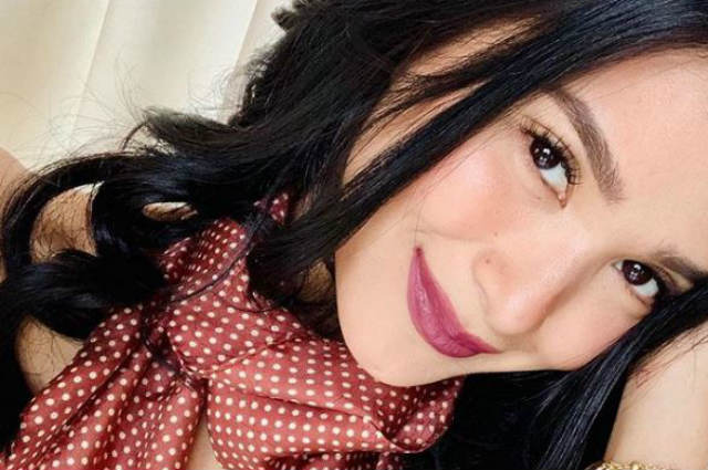 Will Heart Evangelista be part of 'Crazy Rich Asians' sequel?