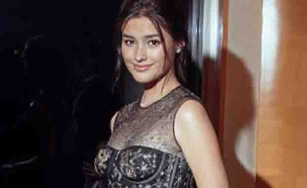 Why did Liza Soberano delete all her 2018 posts on Instagram?