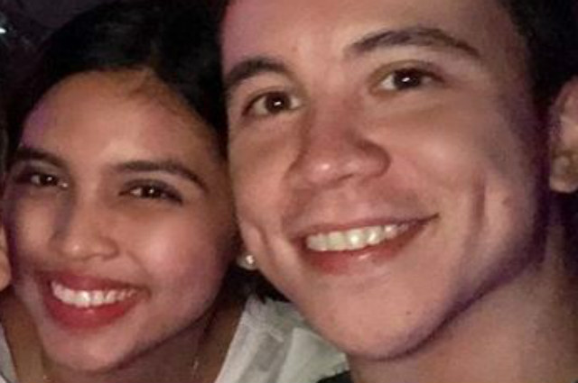 """Arjo Atayde warns Maine Mendoza's bashers: """"Do it in front of me, I'm gonna hit the hell out of you"""""""