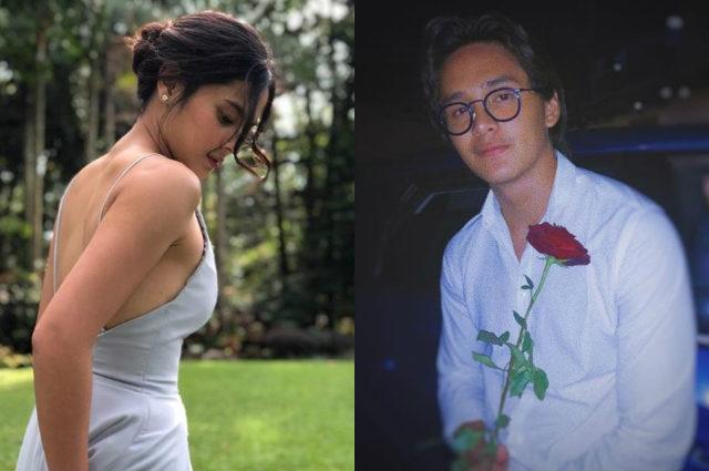 LOOK: Bianca Umali and Ruru Madrid's 'similar' post sparks dating rumors anew