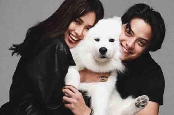 "Kathryn Bernardo explains 'unfollow' incident with Daniel Padilla: ""hindi ko talaga yun intention"""