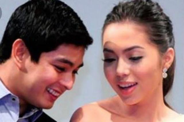 "Cristy Fermin on Julia Montes' rumored delivery: ""Totoo pong nagsilang ng sanggol si Julia Montes"""