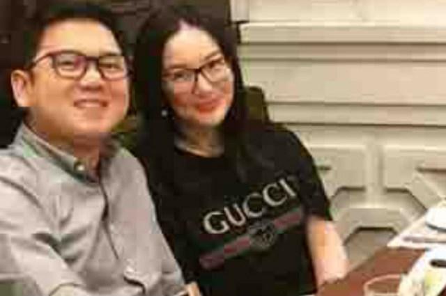 "Herbert Bautista on doing a movie with Kris Aquino: ""Aba bakit hindi?"""