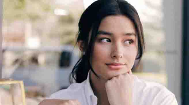 ABS-CBN releases official statement over Liza Soberano's decision to quit 'Darna'