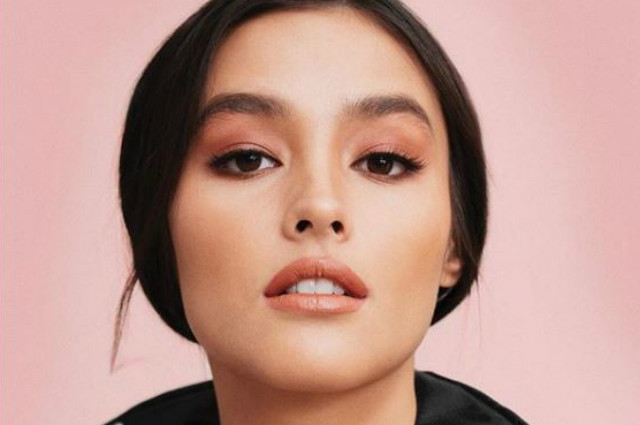 Liza Soberano to star in a teleserye and movie after leaving 'Darna'