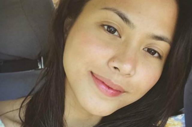 "Anna Luna shares experience after auditioning for 'Darna': ""Naku, kinakabahan ako!"""