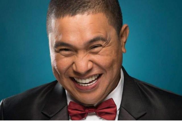 Is Jose Manalo judging 'StarStruck' alongside Heart Evangelista, Cherie Gil?