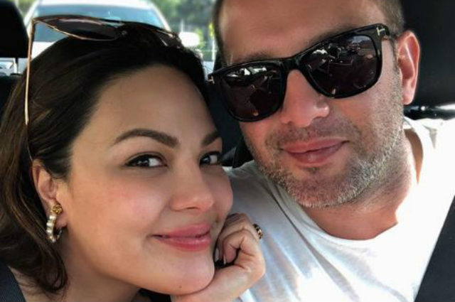 """KC Concepcion expresses interest in having babies: """"I do want to have babies already"""""""