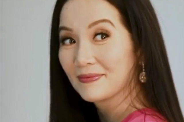 "Kris Aquino to meet with 'partners' who sided with Nicko Falcis: ""Hindi ako duwag"""