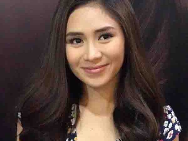 Netizens wonder why Sarah Geronimo deleted her photos on Instagram?