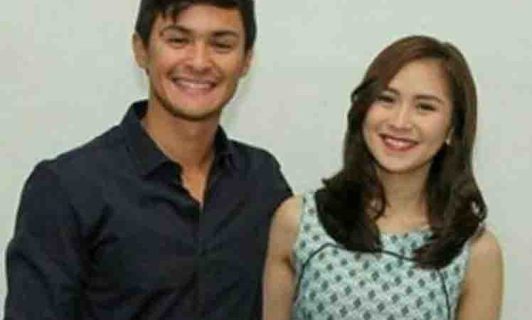 Netizens feel Sarah Geronimo will marry Matteo Guidicelli anytime soon