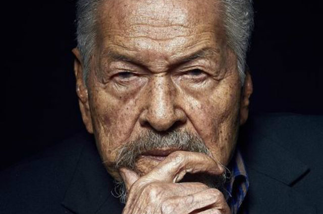 Eddie Garcia did not suffer from heart attack, sustained neck fracture after tripping